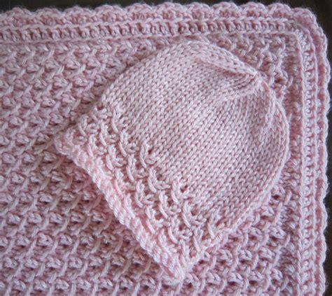 knitting crochet patterns free sea trail grandmas free knit pattern newborn hat and