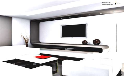 free home interior design simple interior design for free interior images