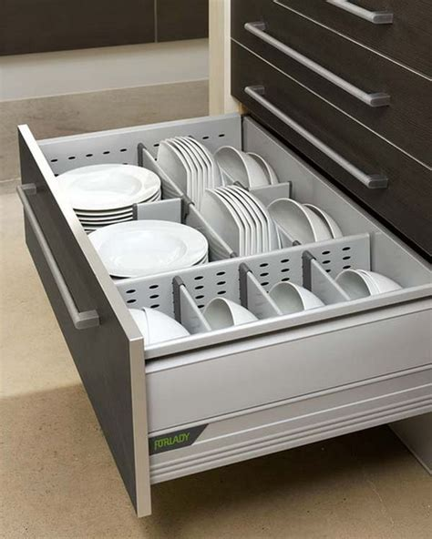 kitchen drawer designs 15 kitchen drawer organizers for a clean and clutter