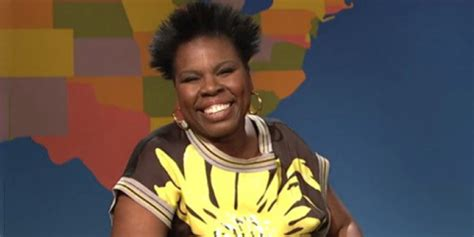 Leslie Jones Stand Up by Why Leslie Jones Yelled At Lorne Michaels During Her Snl