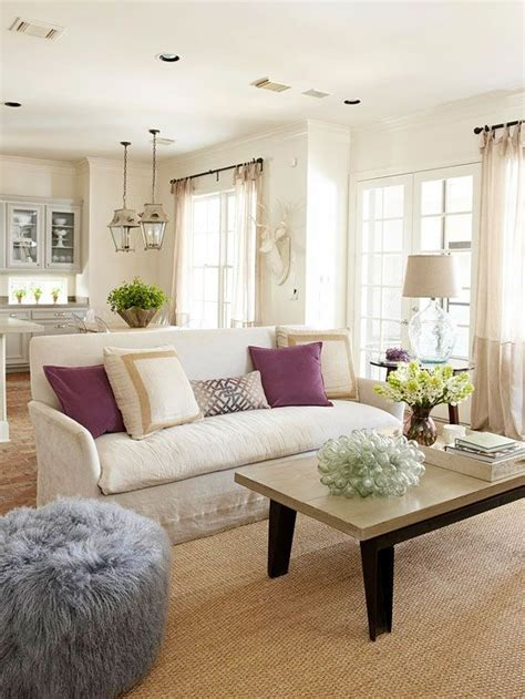 living room accessories decoration with living room accessories in 21 pics