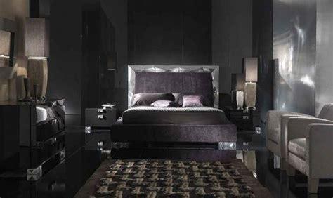 black bedroom furniture ideas alux black bedroom furniture from elite digsdigs