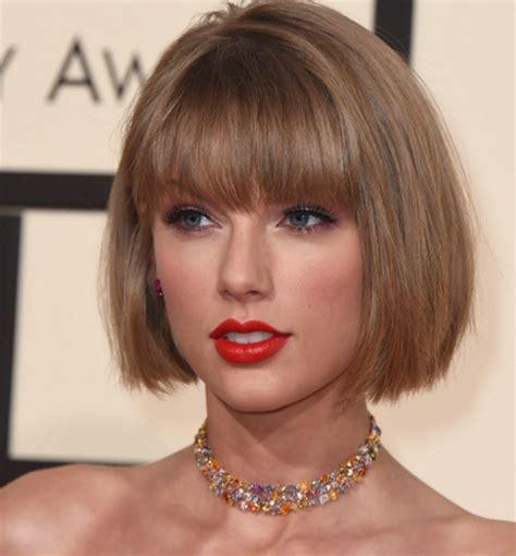 cortes de pelo de moda de mujer cortes de pelo de moda mujer 2017