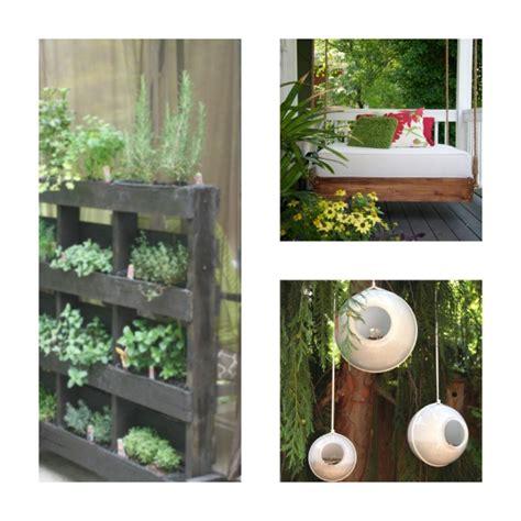 smart home decor ideas smart decor outdoor home decorating ideas trendsurvivor