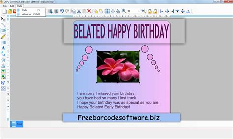 greeting cards software hallmark greeting card software free downloads and 2017