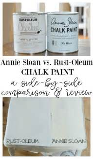 chalk paint vs stain 25 best ideas about sloan chalk paint on