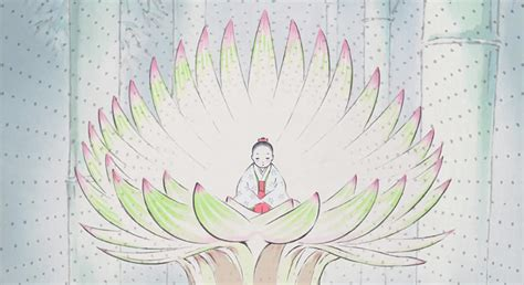 princess kaguya isao takahata s the tale of princess kaguya and the end of
