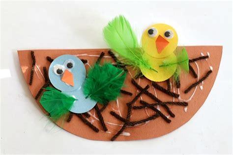 kid crafts for craft craftshady craftshady