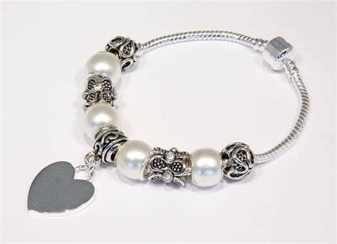 charm for bracelets charm bracelets for mydagaz reaching your goals