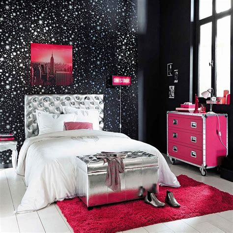 como decorar una recamara de una adolescente 191 c 243 mo pintar un dormitorio juvenil colores e ideas