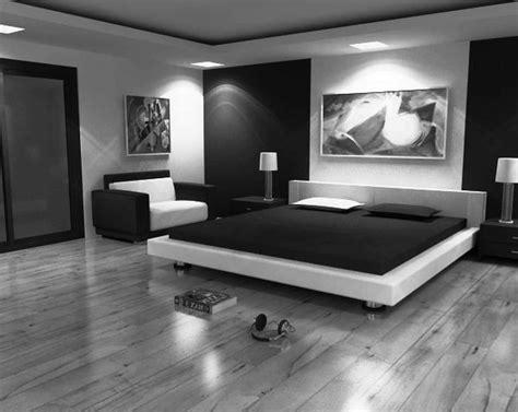 modern black bedroom furniture modern bedroom furniture black and white greenvirals style