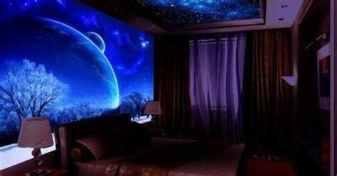 how to paint your room glow in the the next level in painting glow in the paint