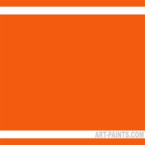 paint colors orange cadmium orange colors paints 609 cadmium
