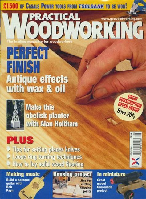 practical woodworking magazine practical woodworking n 39 pdf magazine