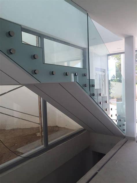 barandillas de forja para escaleras de interior barandillas para escaleras interiores bricolaje en