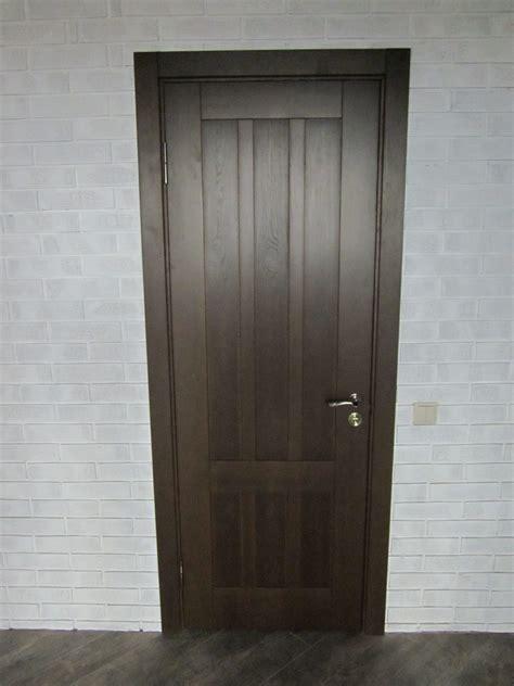 solid doors interior solid wood interior doors