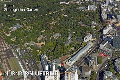 Der Zoologische Garten Berlin by Zoologischer Garten Berlin Zuhause Image Idee