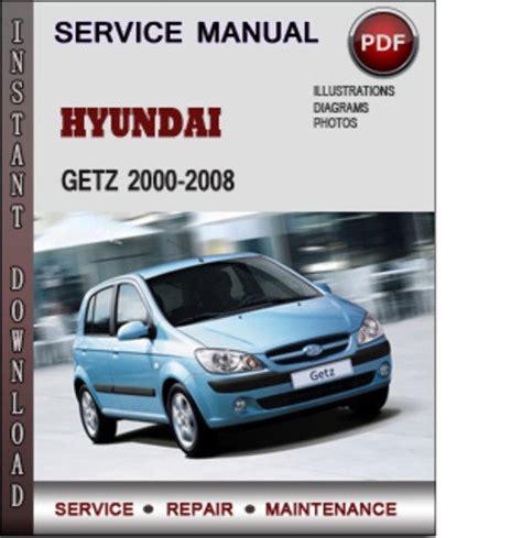 service repair manual free download 1998 hyundai accent navigation system service manual 2003 hyundai accent workshop manuals free pdf download 2002 2005 hyundai getz