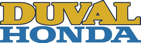 Duval Honda Jacksonville Fl by Duval Honda Jacksonville Fl Read Consumer Reviews