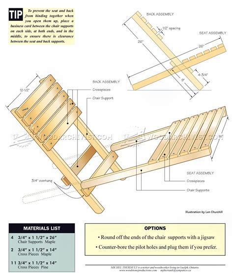 woodworking plans australia book of woodworking plans chair in australia by