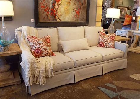 custom sofa slipcovers custom slipcovers los angeles sofas chairs furniture