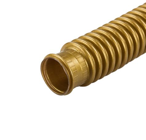 pool filter hose pool filter hose 1 188 in x 3 ft poolsupplies