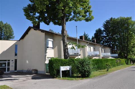 Garten Mieten Mödling by G 252 Nstige Wohnungen H 228 User In Baden