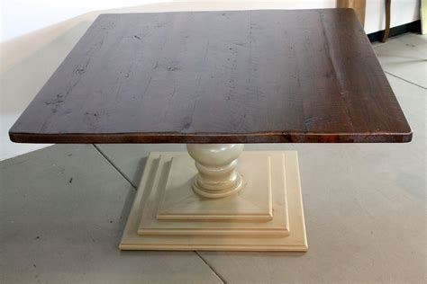 60 dining room tables 60 dining room table 28 images 60 inch dining room
