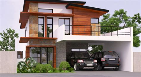 house designer finding the best house design in the philippines mg