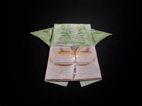the origami yoda origami yoda series kelsey ketch