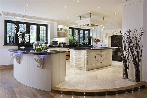 island kitchen plans 20 kitchen designs with two islands or more