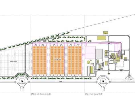 slaughterhouse floor plan 100 slaughterhouse floor plan