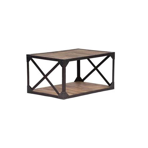 25 best ideas about table basse bois massif on