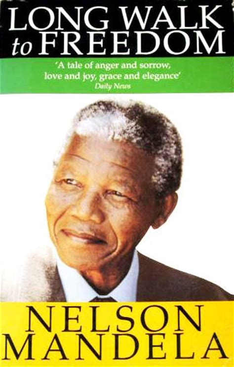 nelson mandela picture book africana books walk to freedom nelson mandela was