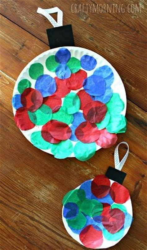 paper ornament crafts 228 best crafts for sunday school images on