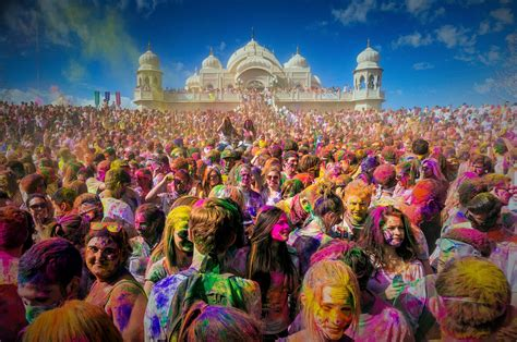 festival in india top 10 festivals in india time your travels around india