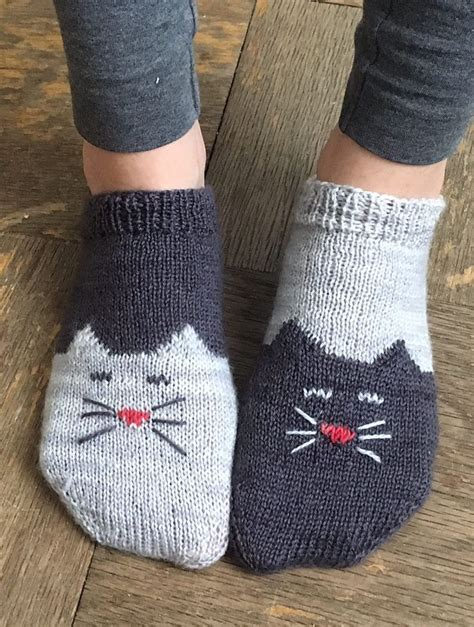 how to knit the toe of a sock 25 unique sock knitting ideas on knit sock