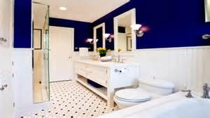 white and blue bathroom ideas pictures of blue and white bathroom ideas hd9g18 tjihome