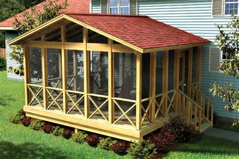 covered porch plans free home plans covered porch house plans