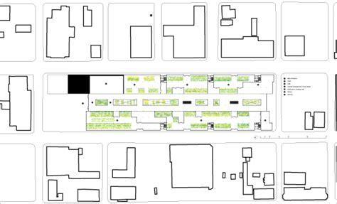 greenhouse floor plans greenhouse floor plans