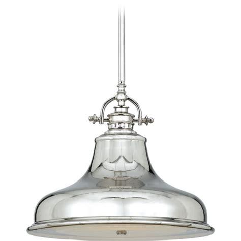 nautical kitchen lighting nautical kitchen lighting fixtures fredeco nautical
