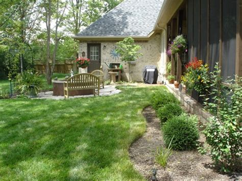 different garden ideas stunning ideas to decorate your garden with different