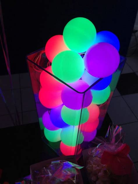 cool light ideas 21 awesome neon glow in the ideas