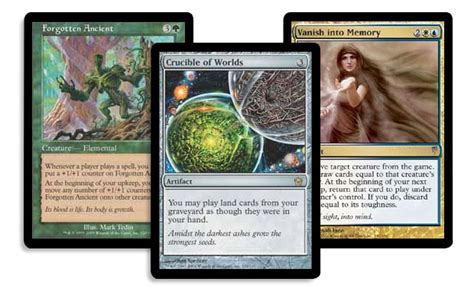 make magic the gathering cards you make the card 4 daily mtg magic the gathering