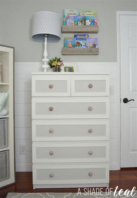 like malm dresser 28 images malm 3 drawer chest
