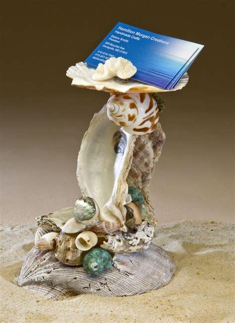 craft projects with seashells smith cove seashells crafts seashell bird