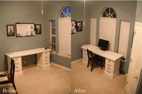 2 desk office layout two desk office layout tiny home office how to fit two