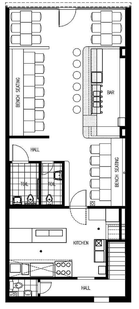 winstar casino floor plan 100 casino floor plan planet flowrider