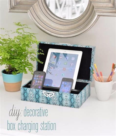 diy bedroom crafts diy bedroom crafts most awesome diy decor