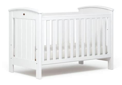 bed cot boori casa cot bed babyroad